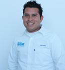Daniel Soria Cristobal