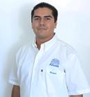 Misael Abisai Alvarez