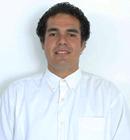 Fabrizio Bonilla