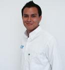 Misael Aguilar Haro