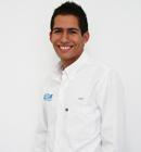 Eduardo Rosendo Parra Ramirez
