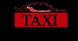 Alianza de Taxistas y Urbanos del mpio. de Compostela (taxis rojos)